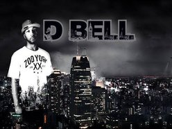 Image for D Bell