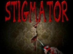 Image for STIGMATOR