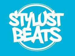 Image for Stylust Beats