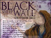 Image for Black Sheep Wall