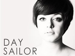 Image for Day Sailor
