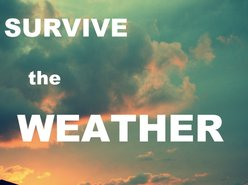 Image for Survive the Weather