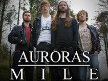 Aurora's Mile