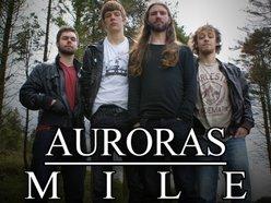 Image for Aurora's Mile