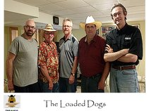The Loaded Dogs