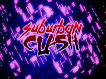 Suburban Clash