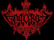 ENGORGE (Official)