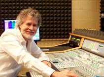 Blue Froggy Music Bob Teesdale