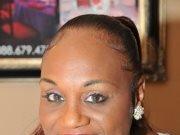 Evelyn Thomas Records