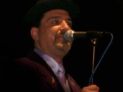 Image for Hooch & the Bluesicians featuring Gary Sellers