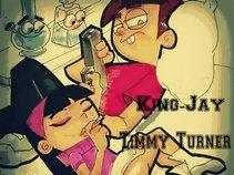 King-Jay