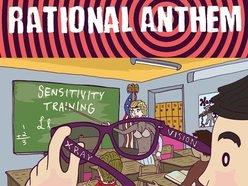 Image for Rational Anthem