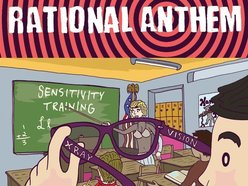 Image for Rational Anthem