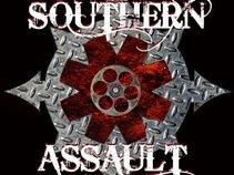 Southern Assault