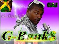 G-Bank$