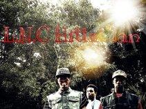 LNCHITTACLAN(LNC)