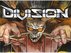 Image for Division