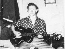 The Dickie Gordon Band