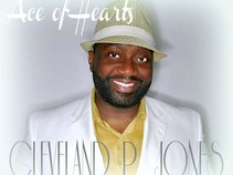 Cleveland P. Jones