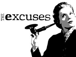 Image for the excuses
