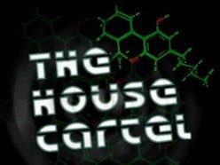 Image for The House Cartel