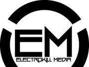 Electrokill.info