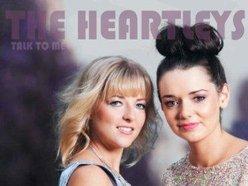 The Heartleys
