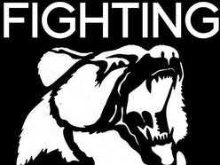Image for Fighting
