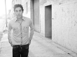 Image for Joshua Radin