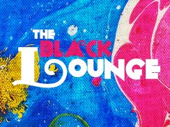 Image for the Black Lounge