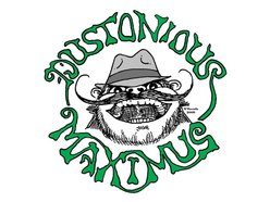 Image for Dustonious Maximus (DMax)
