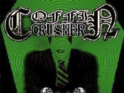 Image for Coffin Crusher