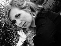 Cindy Tucker - Music
