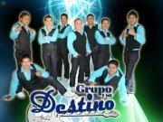 Grupo y Su Destino