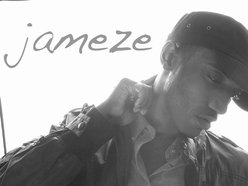 Jameze Latrail