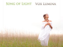 Image for Vox Lumina