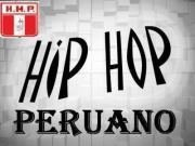 Hip-Hop Real Peruano