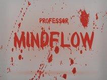 Professor MindFlow