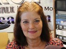 Judy Barrow