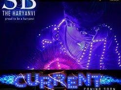 SB-the haryanvi