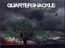 Quartershackle