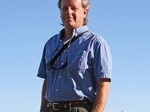 Graham Metcalfe
