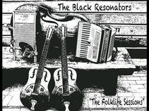 The Black Resonators