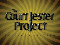 The Court Jester Project