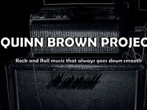 Quinn Brown Project
