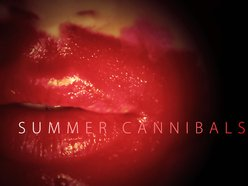 Image for Summer Cannibals