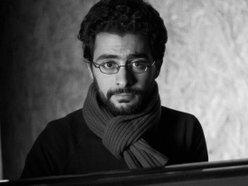 Tarek Yamani