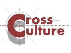 Image for Cross+Culture