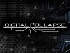 Image for Digital Collapse