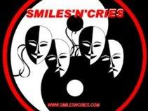 Smiles 'n' Cries